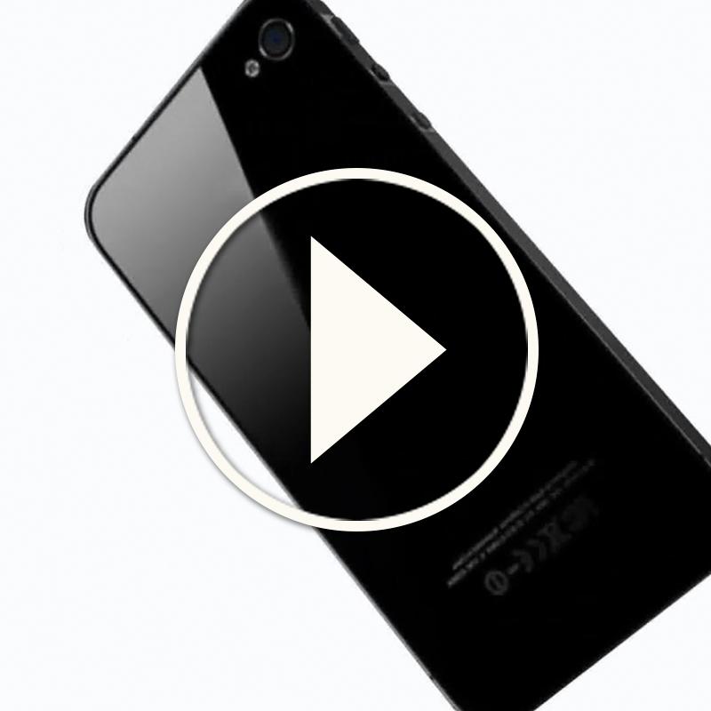 Clash of the App Video